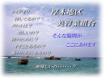 R0011296_2